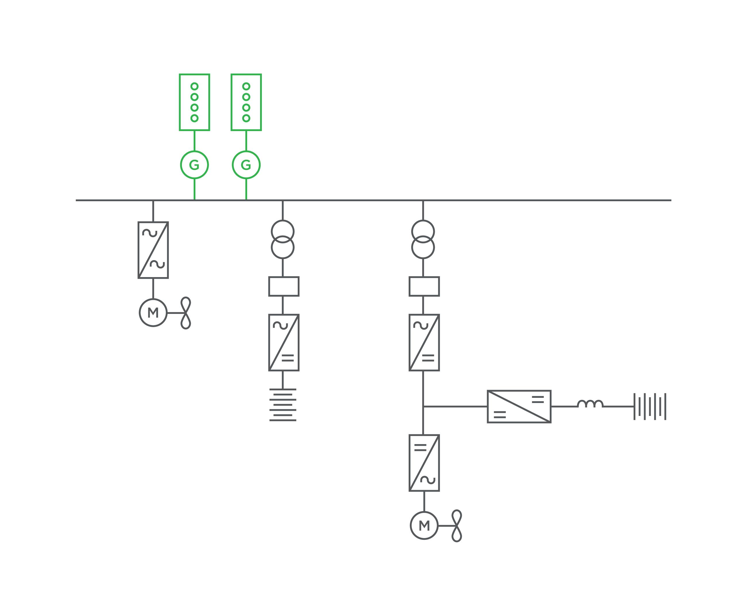 spoc-grid-inverter-technology-marine-application